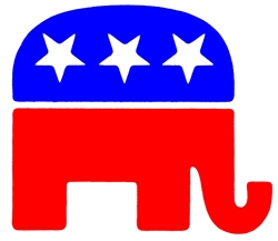 2012 Republican National Convention: A Colossal Undertaking