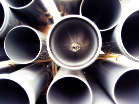 AN OVERVIEW: Pipelines and Progress