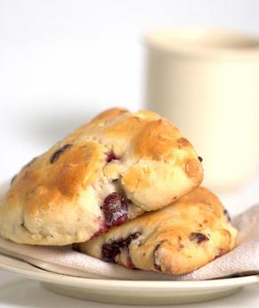 Adventures in Gluten-Free Baking