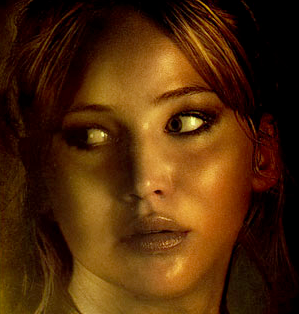 Jennifer Lawrence Takes on Horror in Ottawa-Made House at the End of the Street