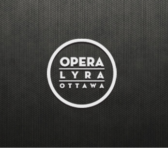 Celebrate Verdi with Opera Lyra