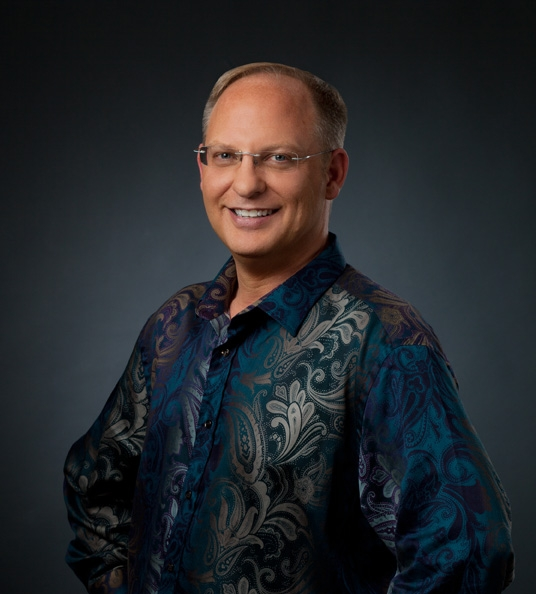 Ottawa Audiologist: Rodney Taylor