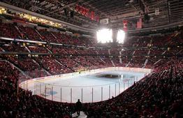 Ottawa Senators Monthly Report: December