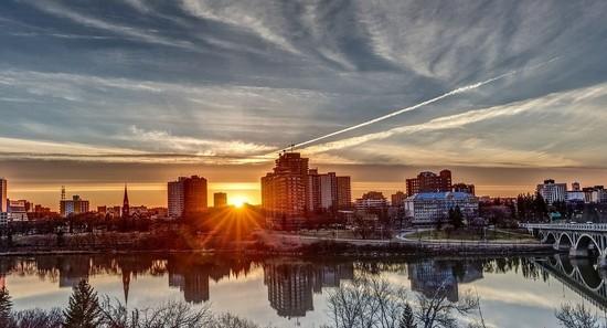 Saskatoon's Housing Crisis Is a Health Emergency