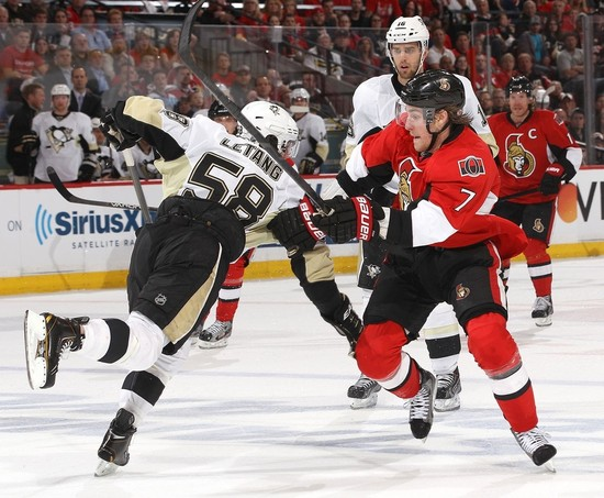 The Evolution of Turris as a Top Line Center