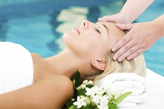 Win Mom the Gift of 2,000 Luxury Experiences From WaySpa!
