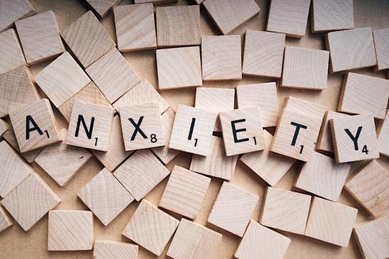 A Functional Medicine Approach To Addressing Anxiety