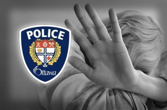 Excusing rape — OCPC must investigate competency of Ottawa Police Services Board