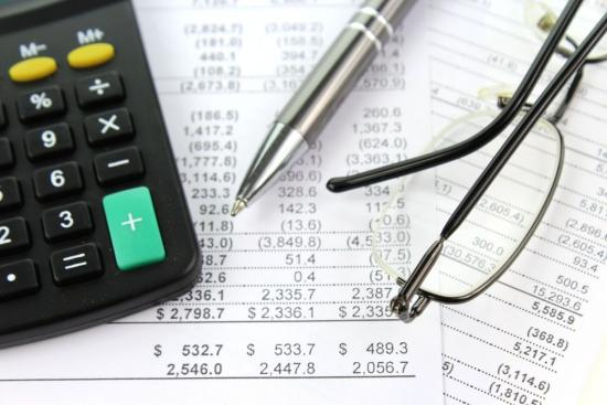 4 Ways For New Businesses To Avoid Cash Flow Problems