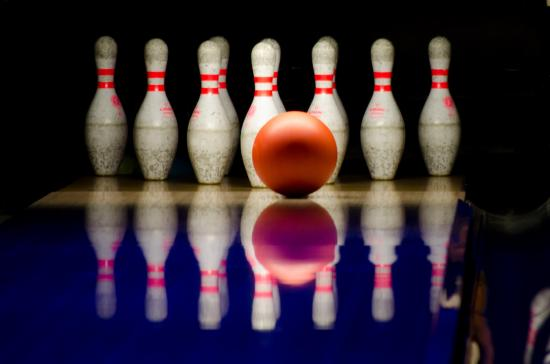 Bowling Tips for Beginners - How to Bowl Better