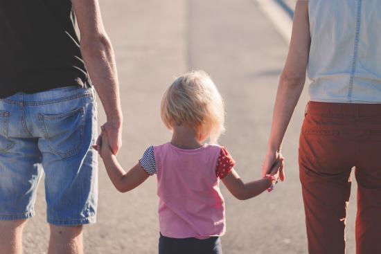 Should Parents Shame Their Kids Into Better Behaviour?