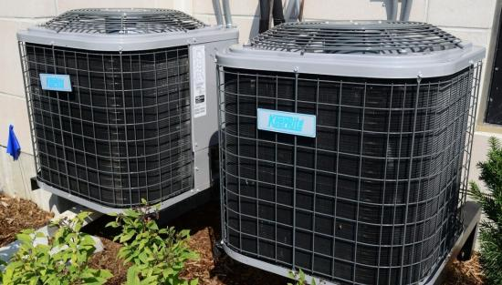 The ultimate air conditioner installation guide