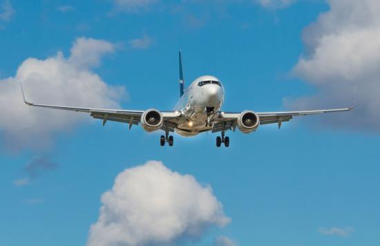 Important tips and tricks to book flights online