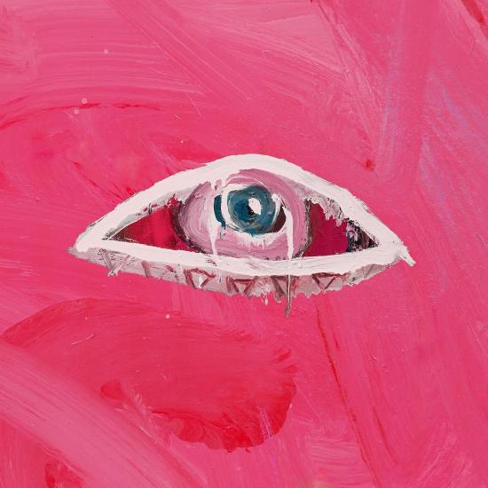 Album reviews: August 12, 2019