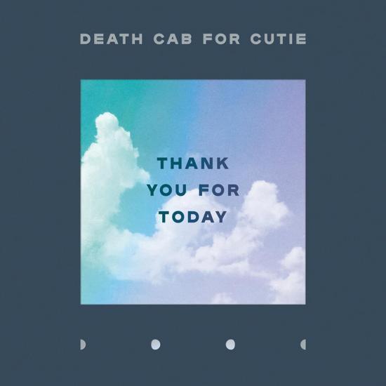 Album Reviews: August 27, 2018