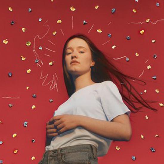 Album Reviews: May 20, 2019