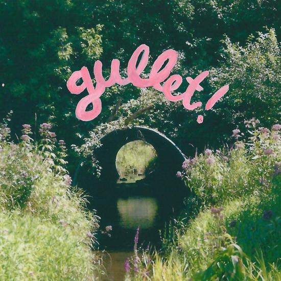 Album Reviews: May 27, 2019
