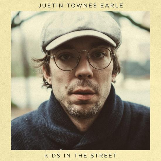 Album Reviews June 2, 2017