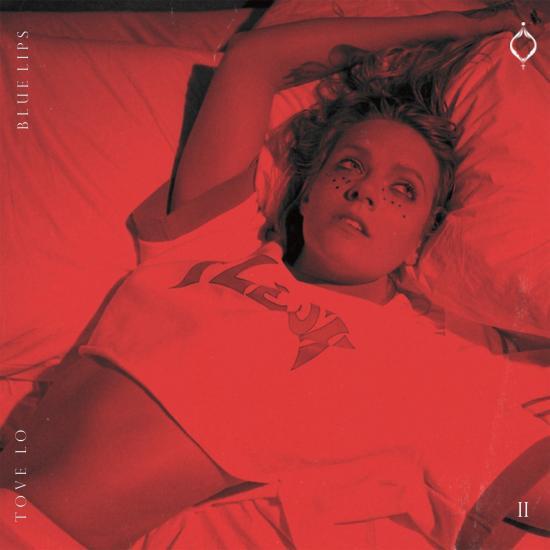 Album Reviews: November 29, 2017