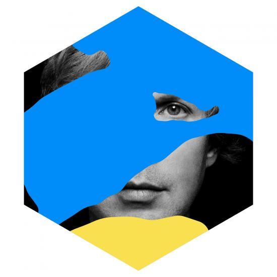 Album Reviews: October 23, 2017
