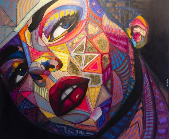 Alpha Art Gallery showcases strong, female, Canadian artists