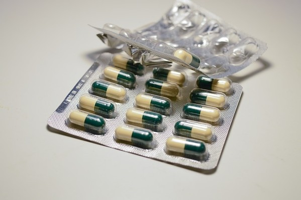 Antibiotics: Are they bad for you?