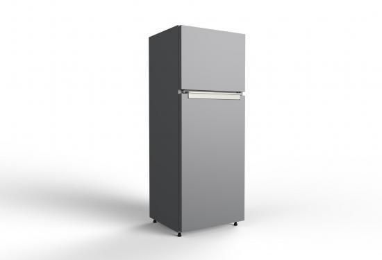 Easiest Way To Repair Your Refrigerator in Barrie