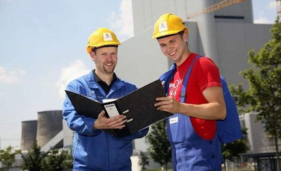 Canadian Apprenticeship Forum Tackles Skilled Trades Worker Shortage