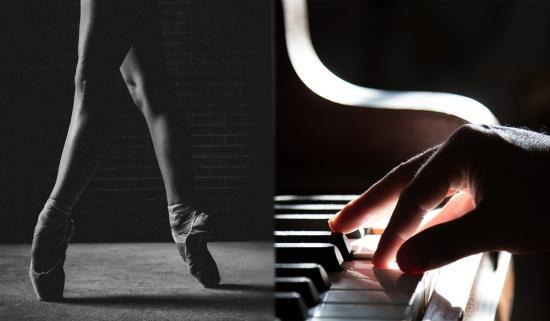 4 alternative arts to take up as a hobby