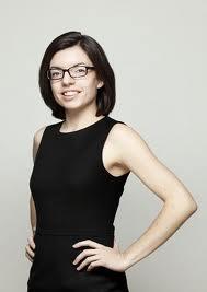 Ottawa Life Interviews NDP Candidate Niki Ashton