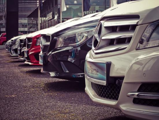 Auto Insurance Trends for Ottawa Drivers