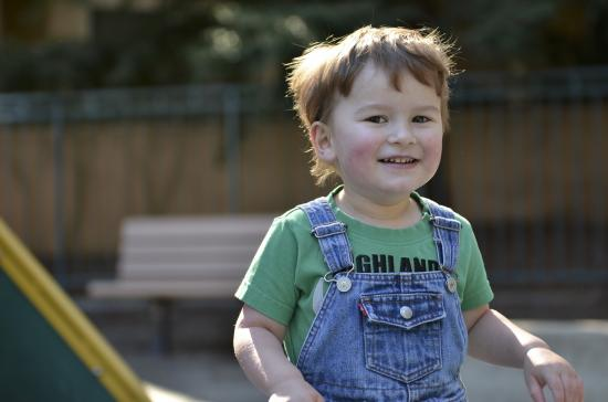 One in 66 Canadian children and youth are on the autism spectrum