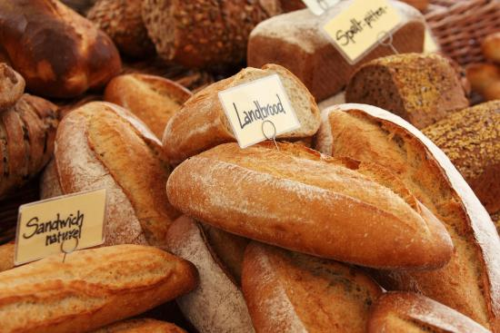 BEST OF OTTAWA: Bakeries