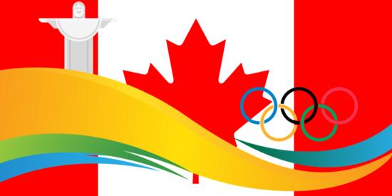 Ottawa's Potent Presence in the Rio Olympics