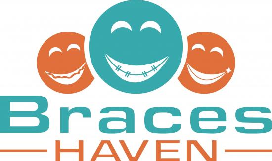 Barrhaven's Braces Haven
