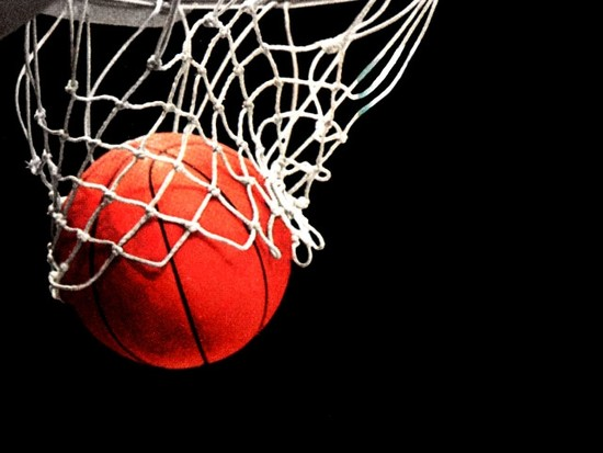NBA Preseason Power Rankings: Part One