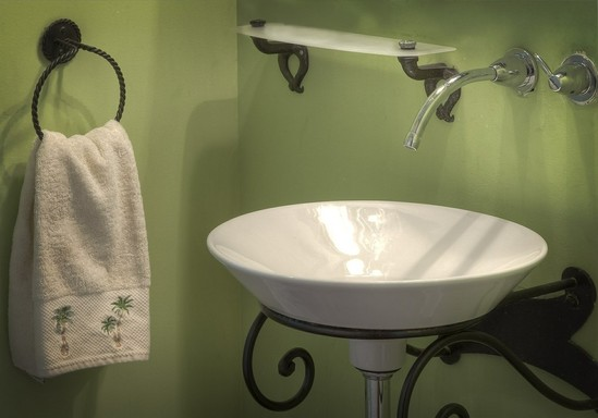 Tips That Will Help During a Bathroom Remodeling