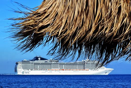 What You Need to Know When Buying Cruise Travel Insurance