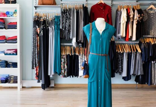 BEST OF OTTAWA 2019: Boutiques & Gift Shops