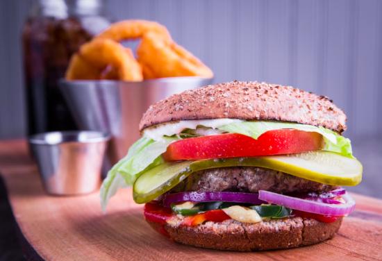 BEST OF OTTAWA 2019: Burgers