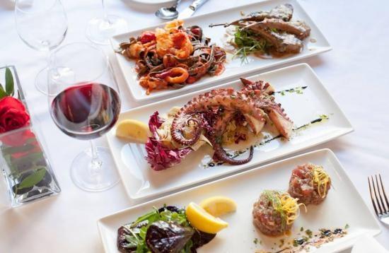 BEST OF OTTAWA 2019: International Cuisine