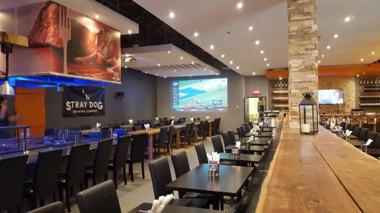 Best Of Ottawa 2018 Casual Dining