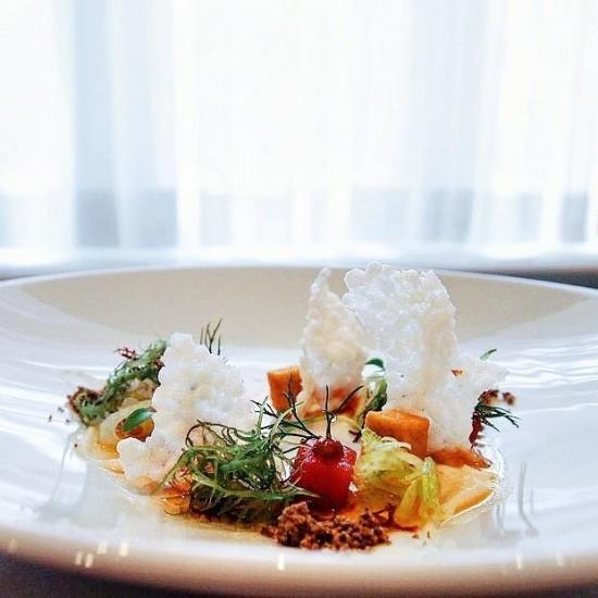 BEST OF OTTAWA 2019: Fine Dining