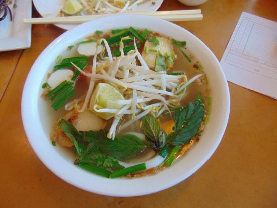 BEST OF OTTAWA 2018: Pho