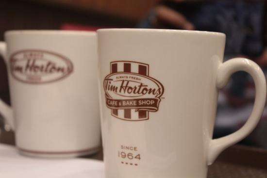 The Lasting Legacy of Tim Hortons Co-Founder, Ron Joyce