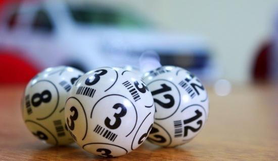 What makes a bingo website successful?