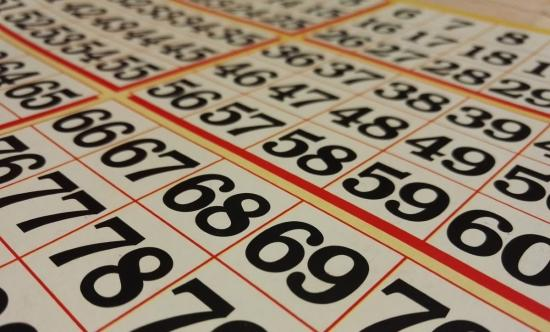 8 expert tips to turn a bingo site into a money-making machine