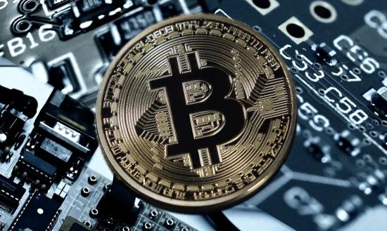 Is it possible to invest in sports with bitcoin?