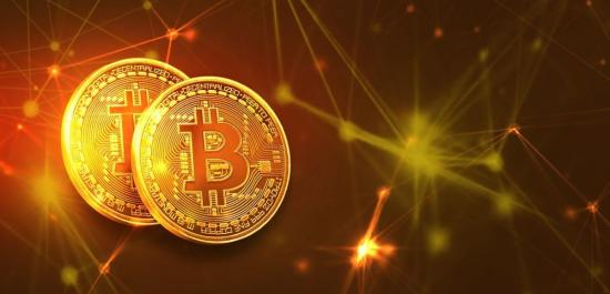 Bitcoin is popular with casino websites in Canada