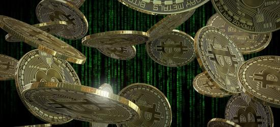 Tips to follow before investing in cryptocurrency